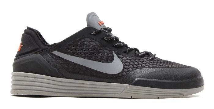Black · Nike SB Paul Rodriguez 8 ...