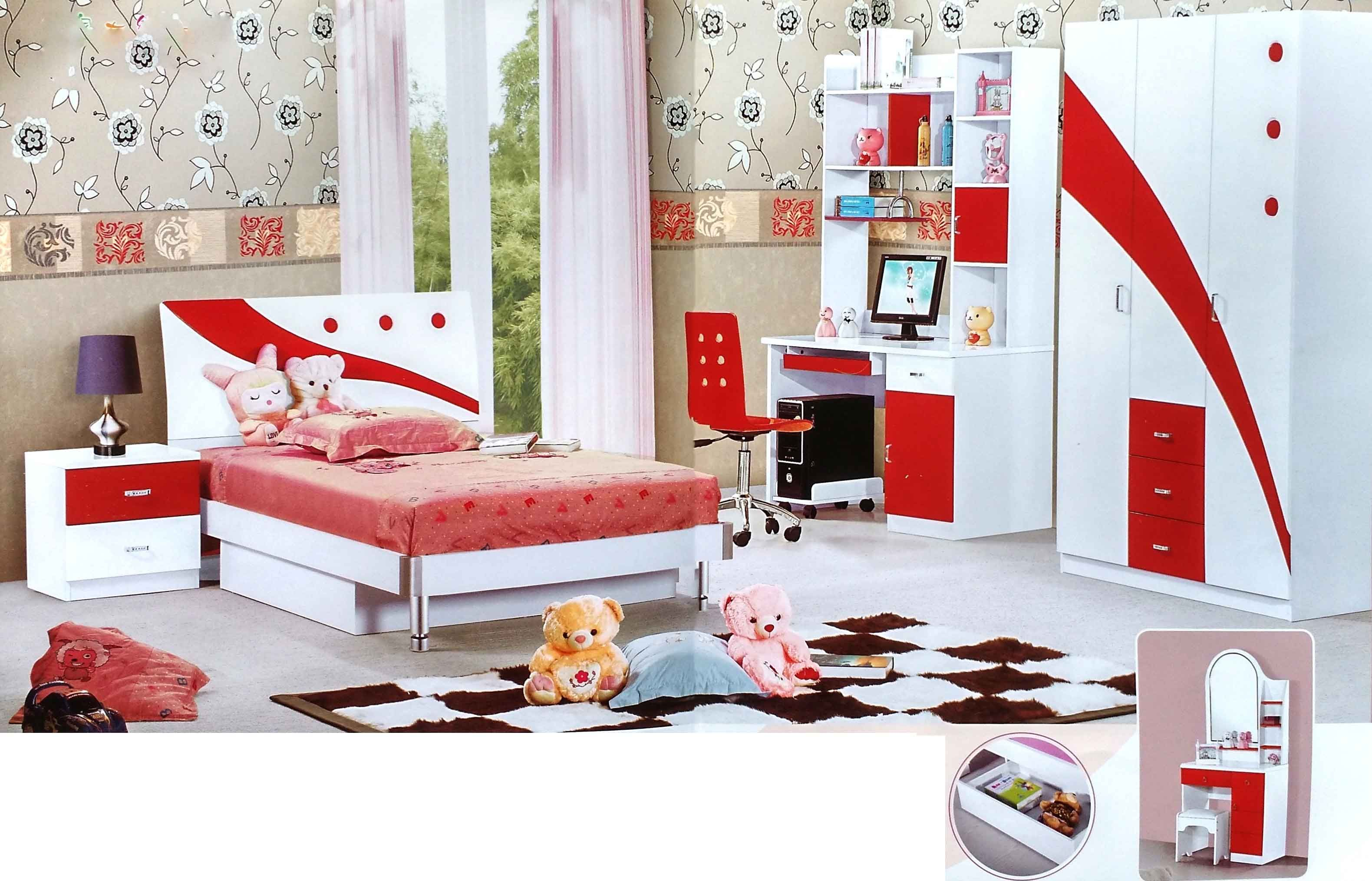 Pin By Kids Furniture World On Bedroom Sets In 2019 Kids Bedroom