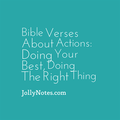 Pin On Daily Devotions