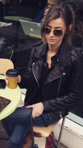 Eleanor Exacts