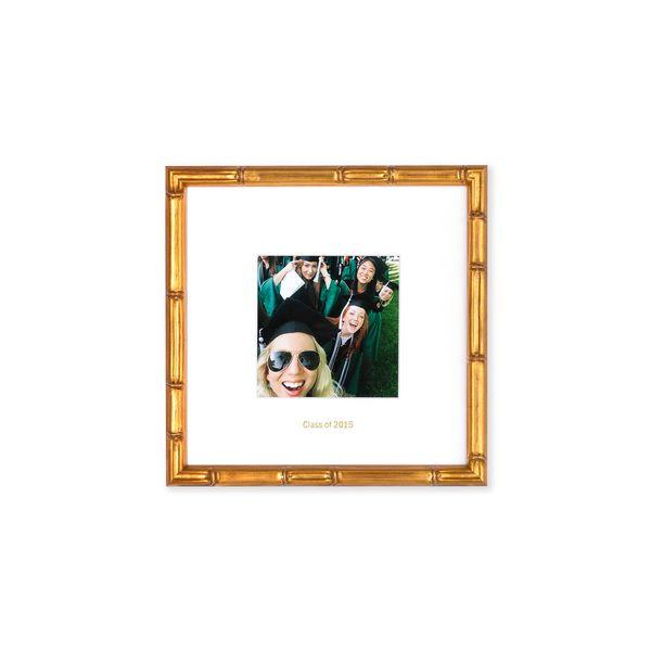 Custom Picture Frames & Online Art Framing - Framebridge | For the ...