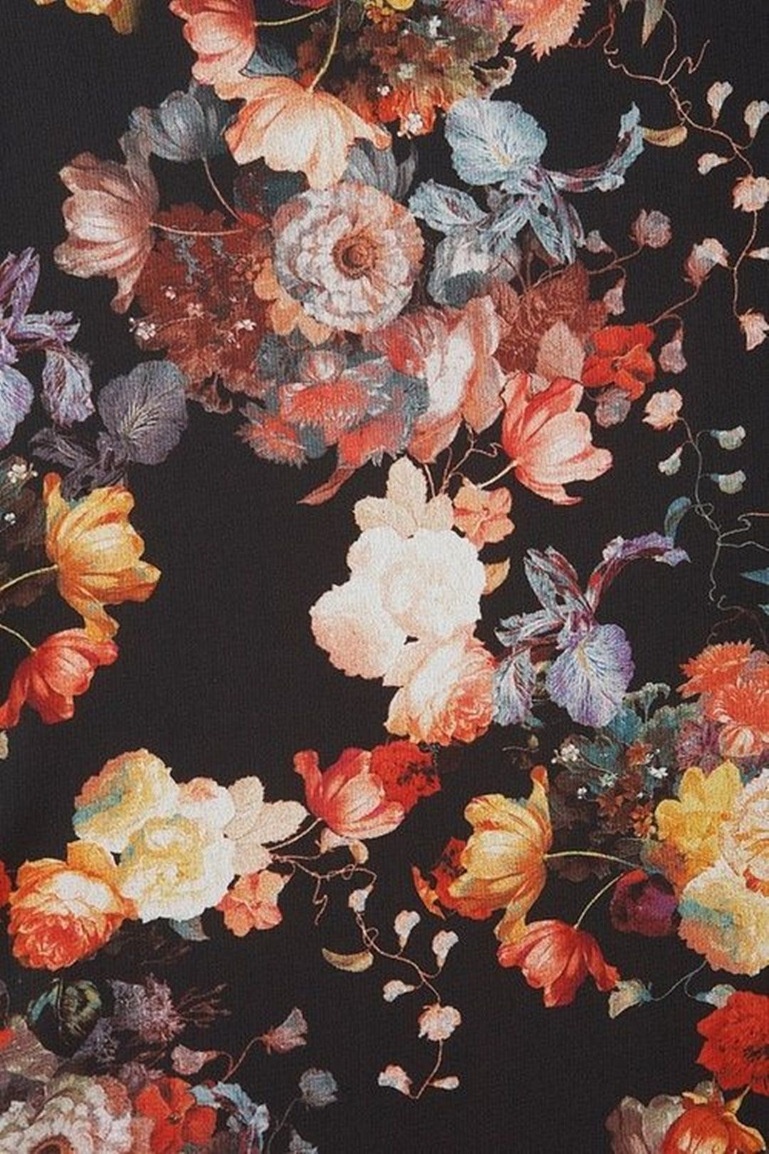 Pin by Hemant c on Your Pinterest Likes Floral print
