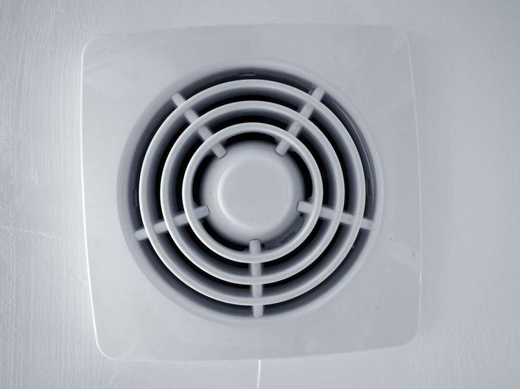 Position Your Bathroom Exhaust Fan Where It Is Most Useful Bathroom Exhaust Fan Bathroom Exhaust Bathroom Fan