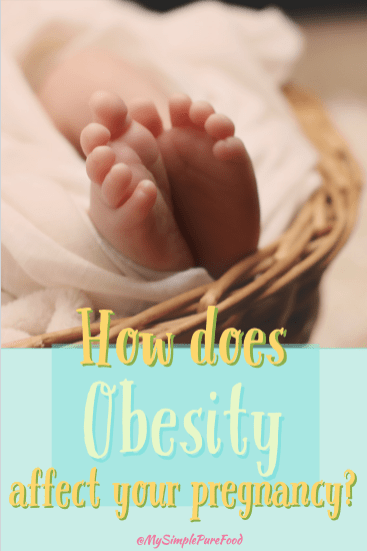 Does Weight Loss During Pregnancy Affect Baby - WEIGHTLOL