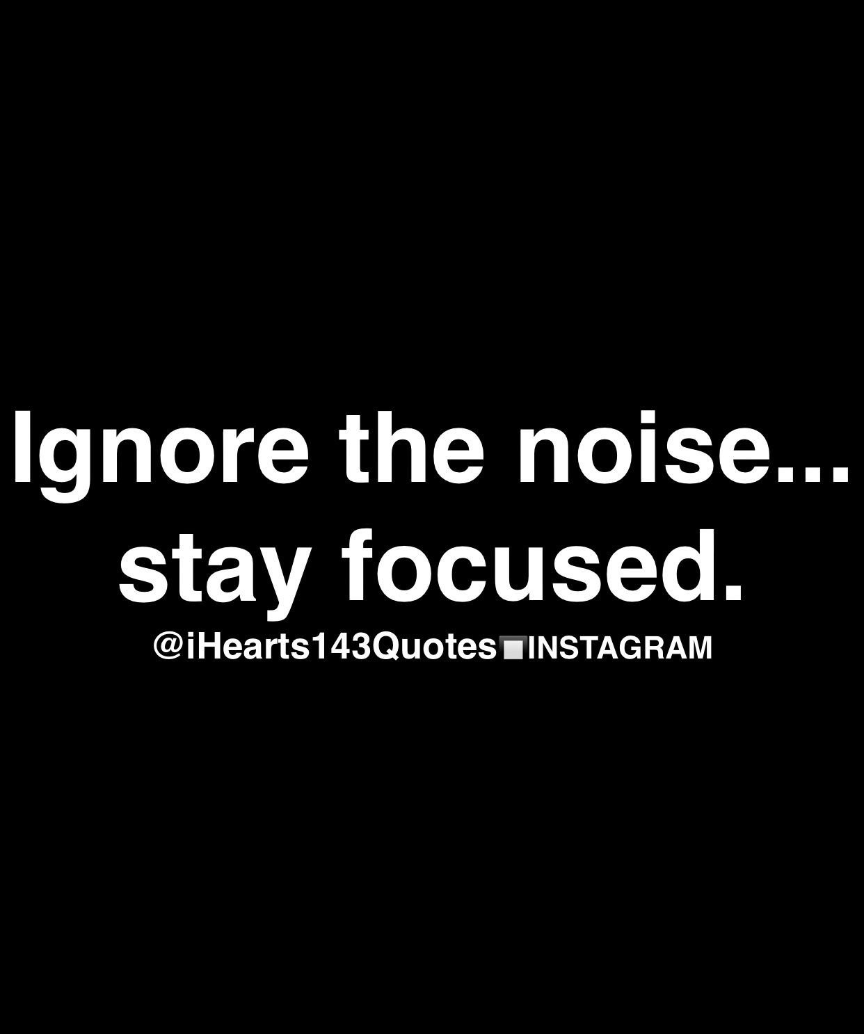 Stay Focused Quotes Sunday Funday Just Like Any Other Day Smash It Own It Make It