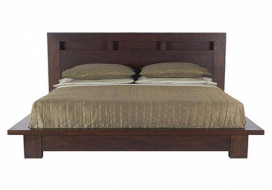 Bed Linen Manufacturers In India Luxurybeddingheadboard Id 4939749341 Bedsheetstoprated