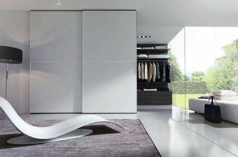 White closet panels jpg 783x518 pixels
