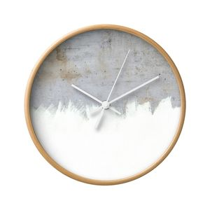 Dot Bo Furniture And Decor For The Modern Lifestyle Decor Clock Dot And Bo