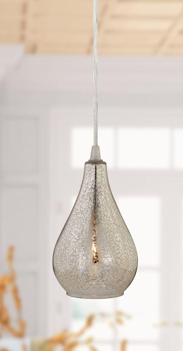 Pin By Menards On Lovely Lighting Lighting Pendant
