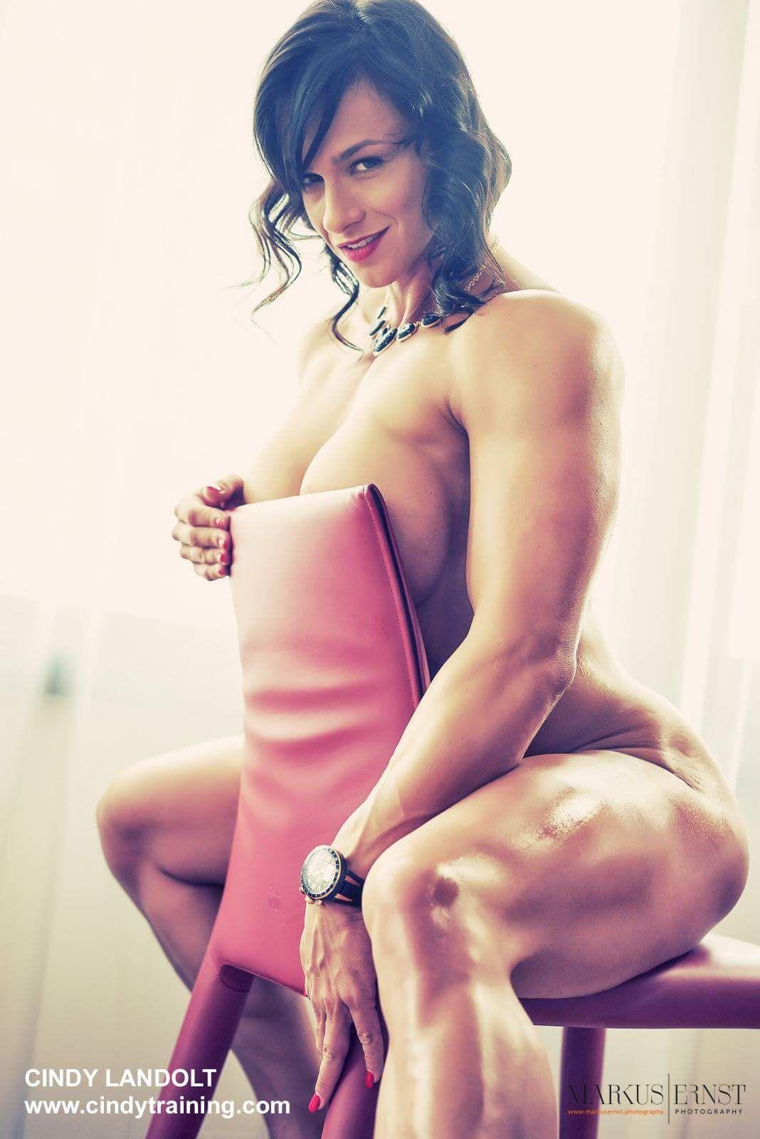 Sexy phusy samale sex photos