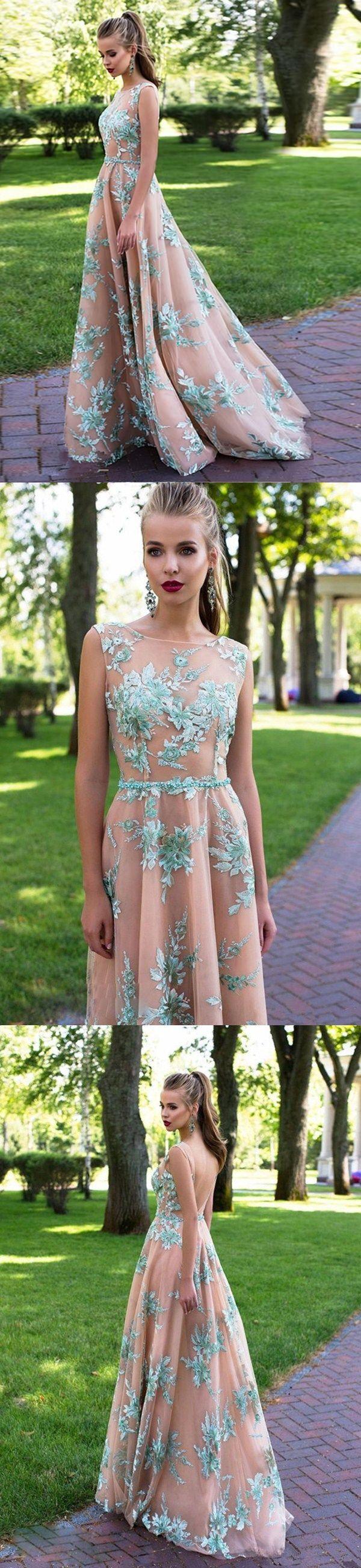 Prom dresses longprom dresses prom dresses elegant prom