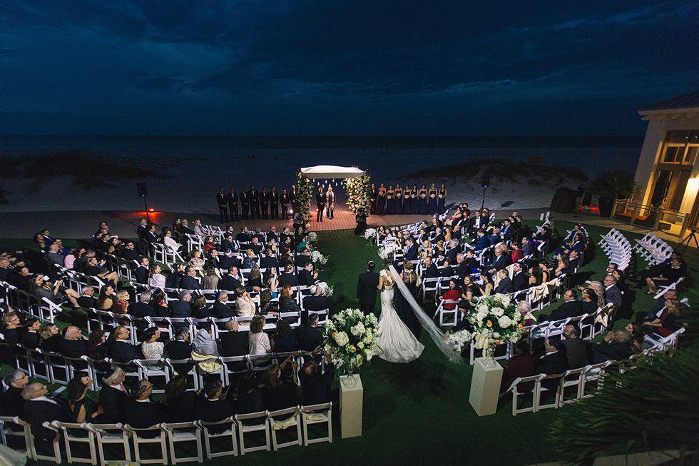 Wedding Photography Tampa Bay, FL   Bridal Photography Sarasota, Florida - Page 83