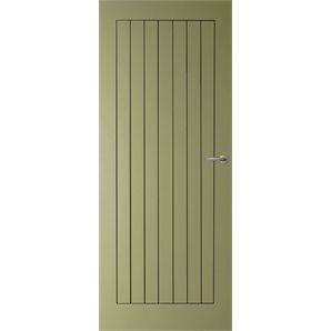 Hume Doors \u0026 Timber 2040 x 820 x 35mm Accent Internal Door  sc 1 st  Pinterest & Hume Doors \u0026 Timber 2040 x 820 x 35mm Accent Internal Door | Doors ...