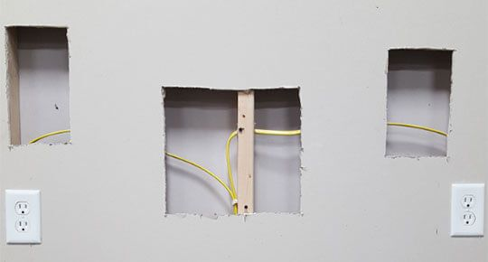 How To Trace Electrical Circuits In A House: Rugged. Durable. Professional-grade. Built to trace. Experience the rh:pinterest.com,Design