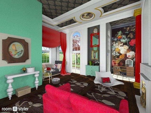 Roomstyler.com - hjyjw