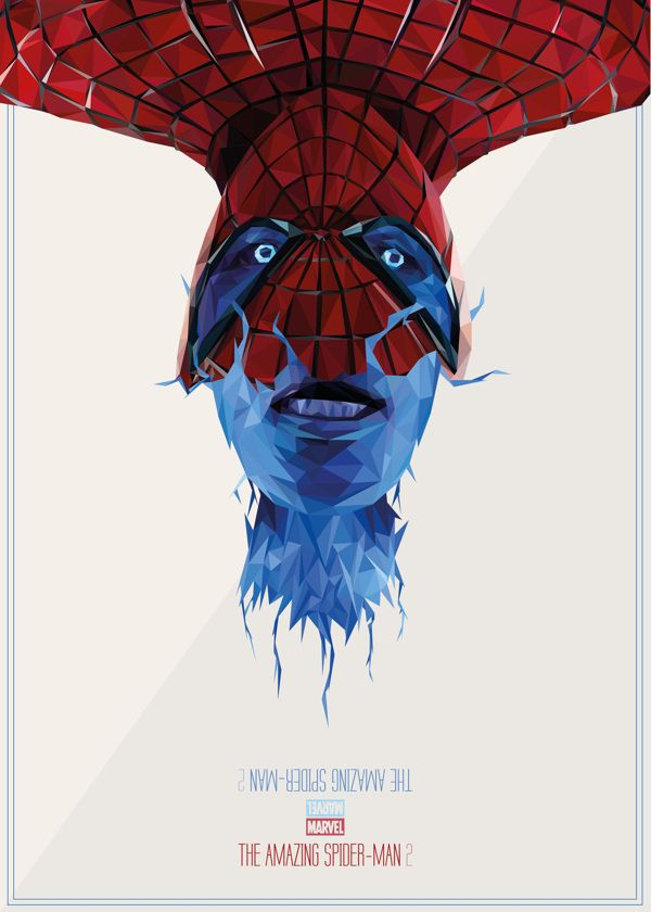 the amazing spider man 2 watch online 720p film