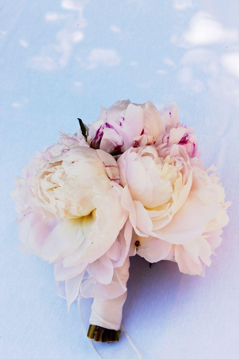 Bouquet #matrimonio