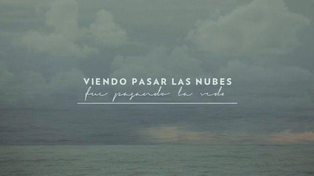 Poema del Olvido. José Angel Buesa. on Vimeo