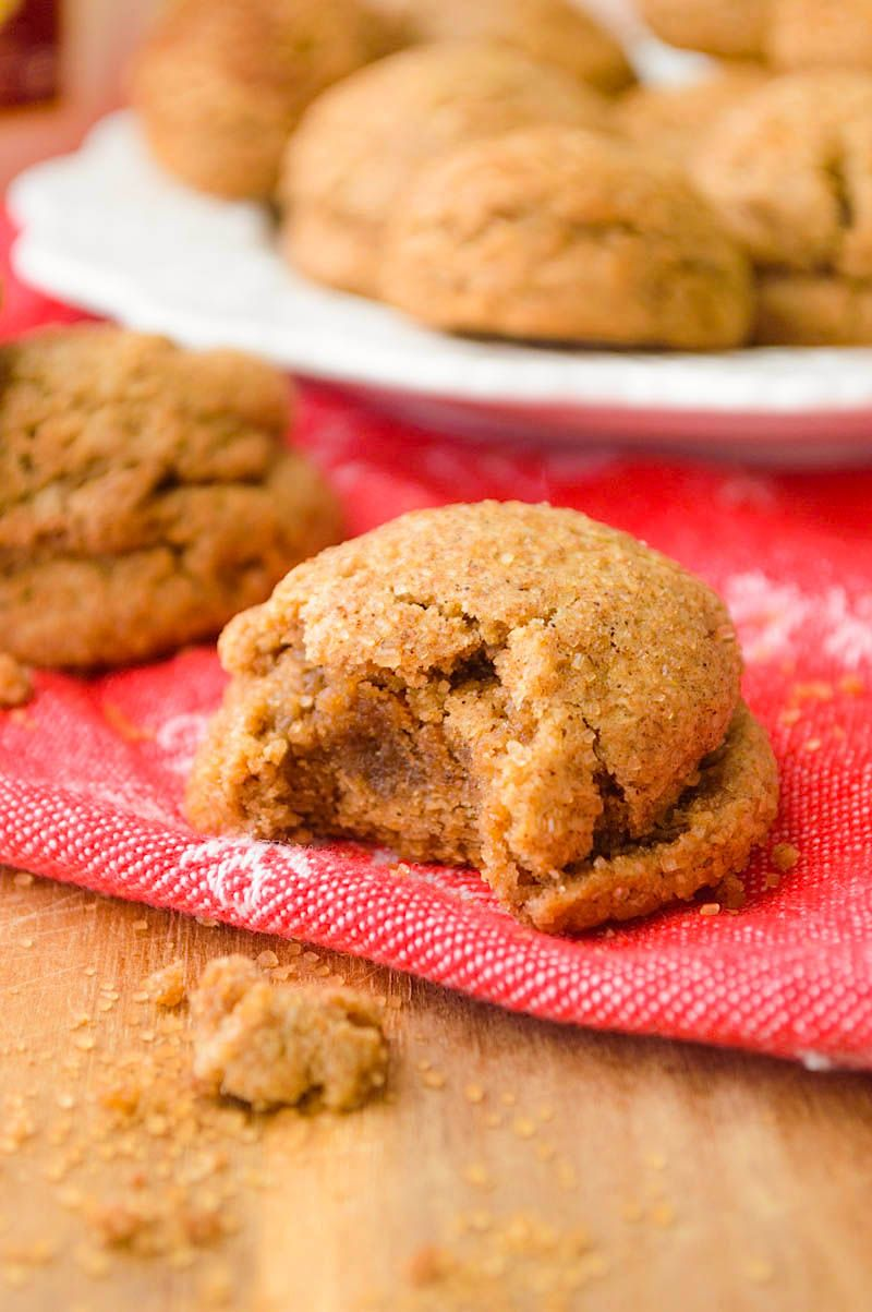 snickerdoodle cookie recipes butter snickerdoodle amp maple maple ...