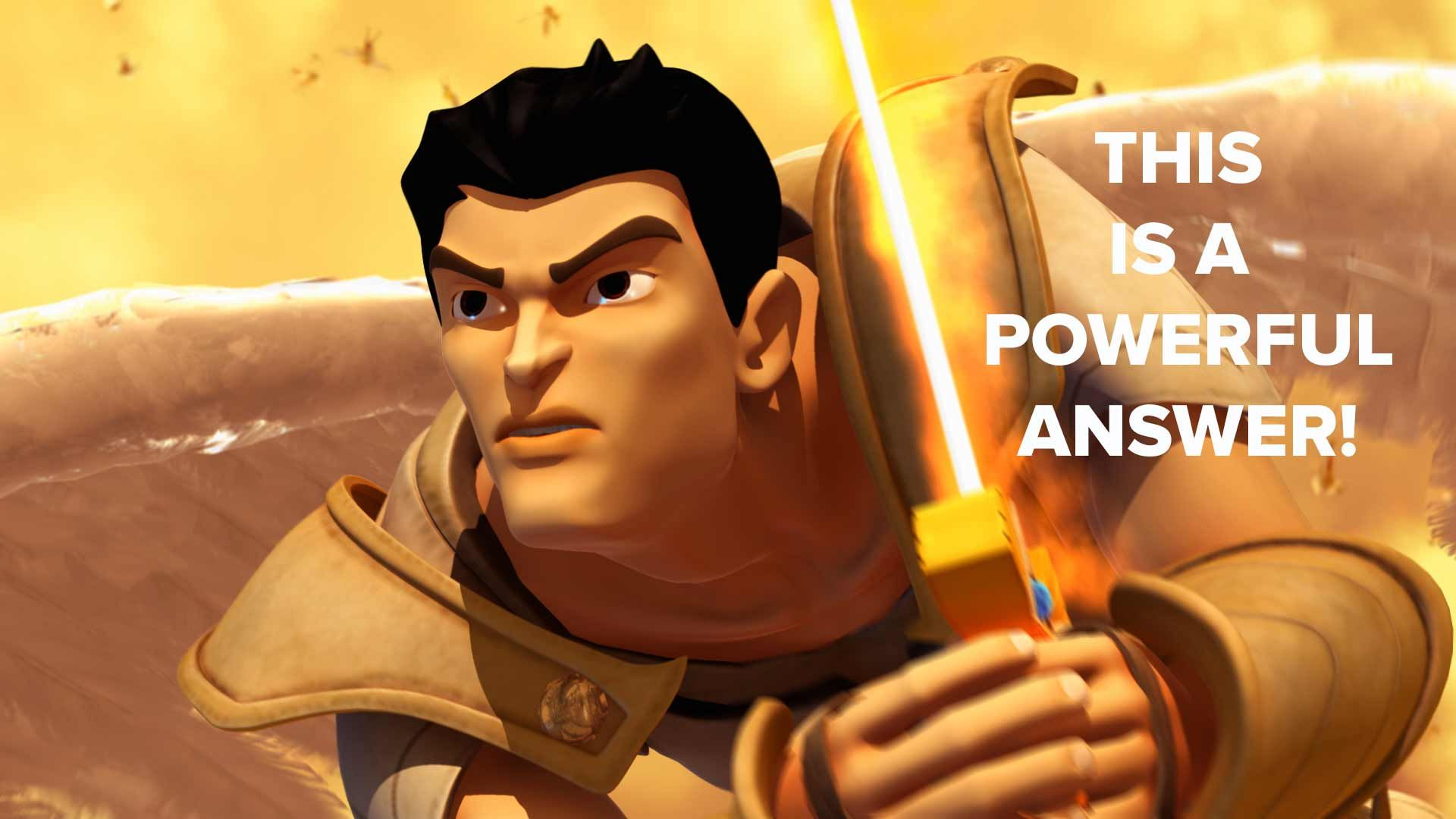 Pin by Superbook on Superbook Answers Superbook