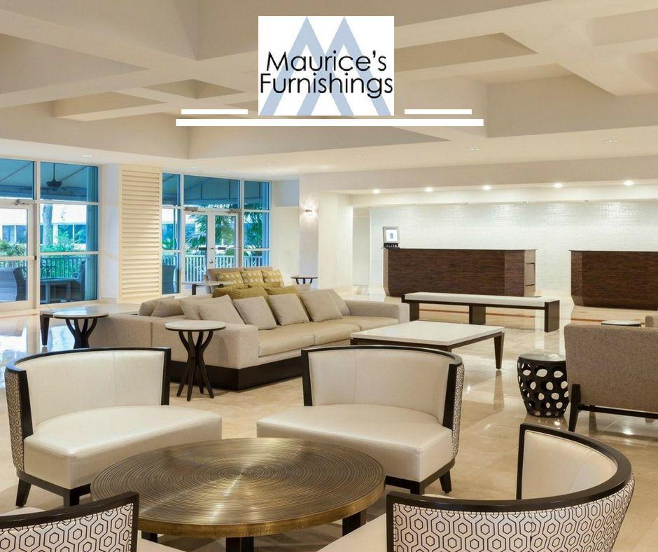0741be9227bdd75b75dc528ad73d1bc8 - Best Furniture Stores Palm Beach Gardens