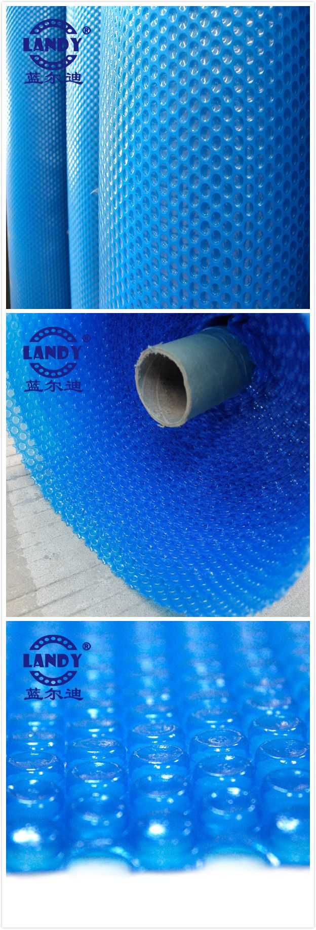400 Micron Solar Cover Solarcover Bubblecover Poolcover Pool Spas Landy Solar Cover Pool Cover Swimming Pools