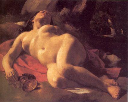 Azov nude boy