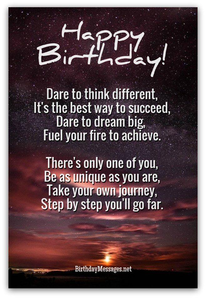 sisteru0027s birthday prayer , Cards Free Birthday Cards - birthday wishes templates word
