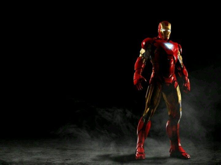 Ironman Iron Man Wallpaper Iron Man Hd Wallpaper Iron Man Photos Cool wallpapers hd iron man