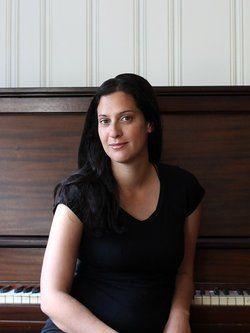 Cheryl Salisbury - Wikipedia