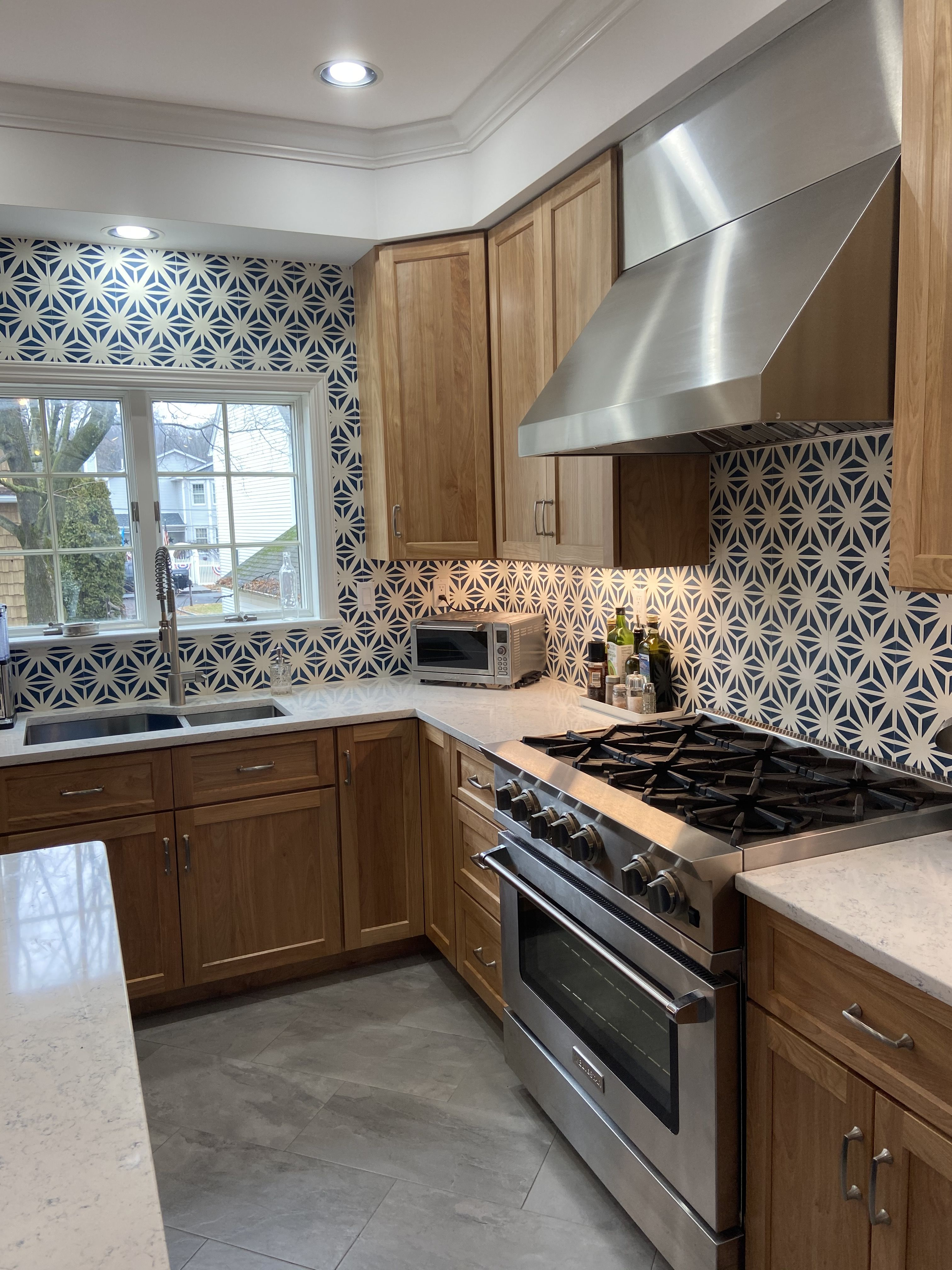 Pin By Rosa Carpentry Greenwich Ct On 2020 Kitchen In Greenwich In 2020 Candlelight Cabinetry New Kitchen Kitchen Cabinets