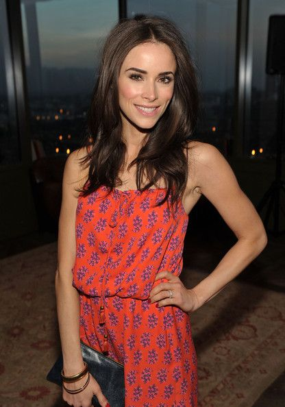 abigail spencer wallpaperabigail spencer кинопоиск, abigail spencer site, abigail spencer 2017, abigail spencer style, abigail spencer wallpaper, abigail spencer i, abigail spencer suzanne farrell, abigail spencer фото, abigail spencer википедия, abigail spencer instagram, abigail spencer suits, abigail spencer beach, abigail spencer 2016, abigail spencer and matt lanter, abigail spencer esquire, abigail spencer age, abigail spencer imdb, abigail spencer wikipedia, abigail spencer oscar, abigail spencer hairstyles