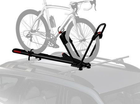 Yakima Products High Roller Upright Style Bike Rack Http Www Sportingfests Com Yakima Products High Roller Upright Styl Bike Rack Bike Mountain Bike Brands