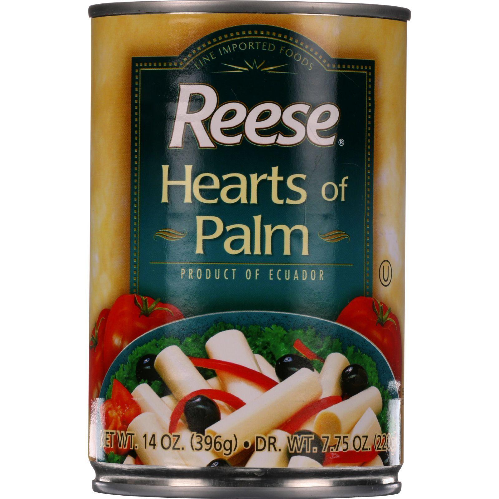 Park Art My WordPress Blog_Gluten Free Pasta Shells Walmart