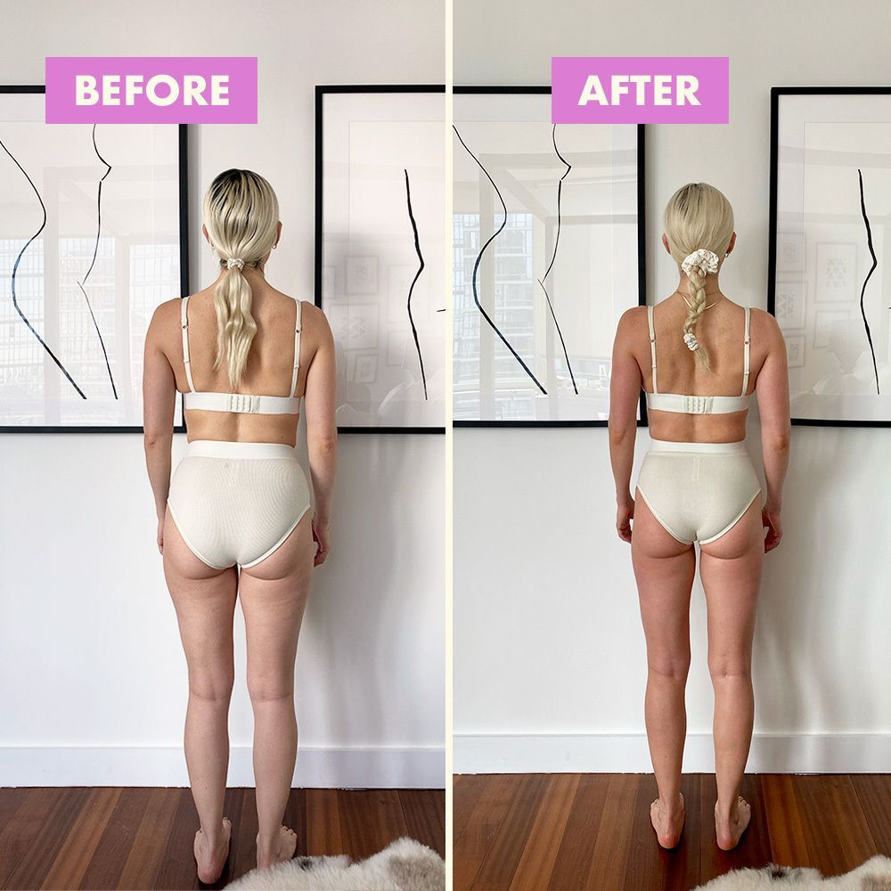 Photo of Lymphatic Drainage: What It Is And Why I'm Hooked On Doing It At Home