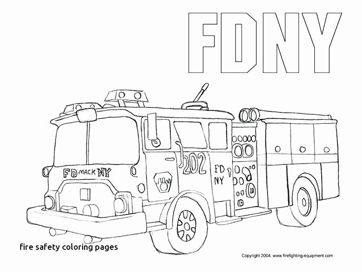 Pin By Jesica Wae On Coloring Pages Monster Truck Coloring Pages