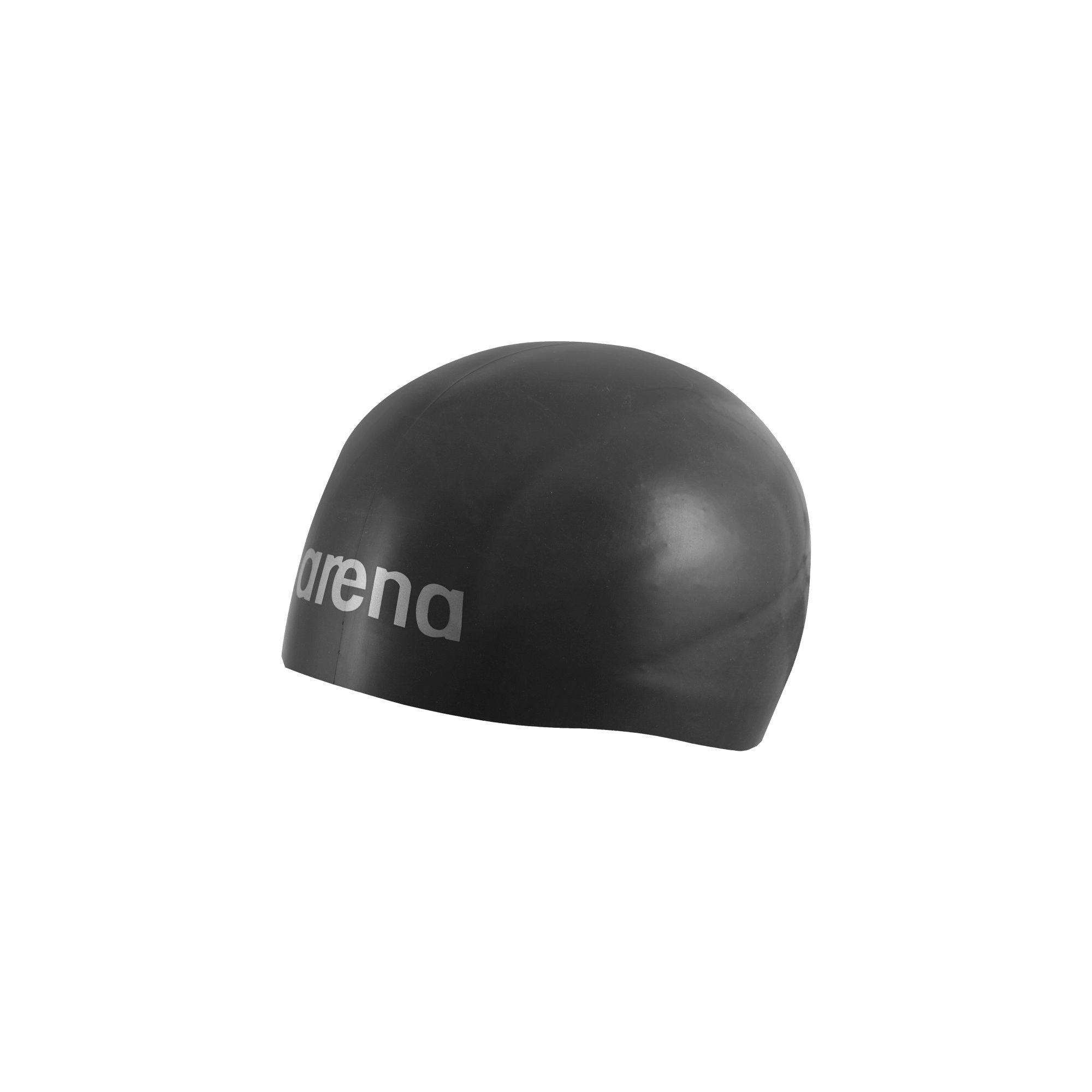 ec930c55983 3D Ultra Cap | arena Caps | Cap, Riding helmets, Helmet