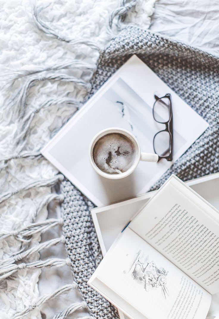 Alcohol Inks on Yupo Coffee, books, Coffee love, Cozy