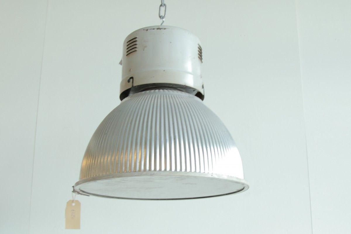 Industrielamp Svek Plafondverlichting En Lampen