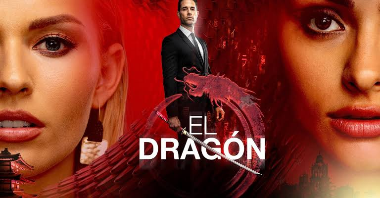 El Dragón Return Of A Warrior Season 2 Will Release On Netflix Around April 2020 But No Official Release Date Has Been Out Ye Free Tv Shows Season 2 Seasons