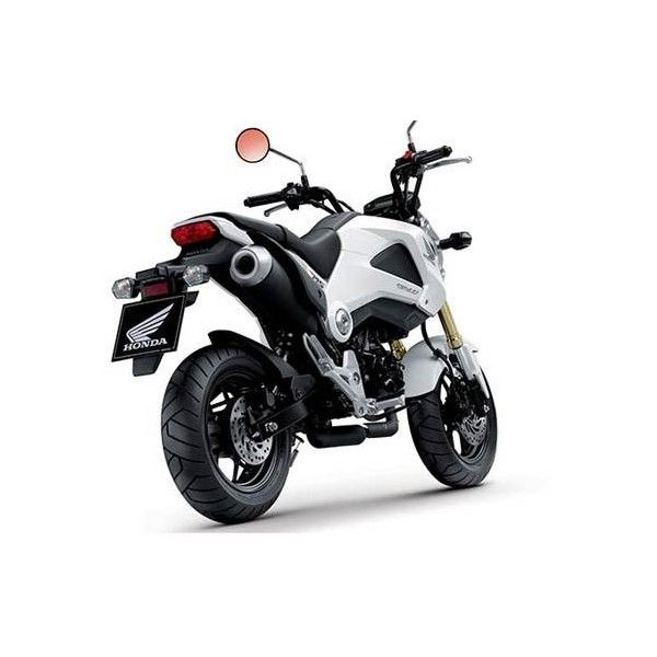 Honda Bikes Prices Special Offers Images Reviews Specs