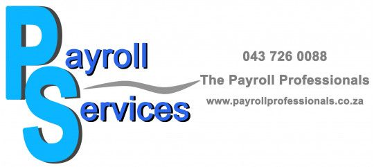 Payroll Services - The Payroll Professionals | Local Yokel
