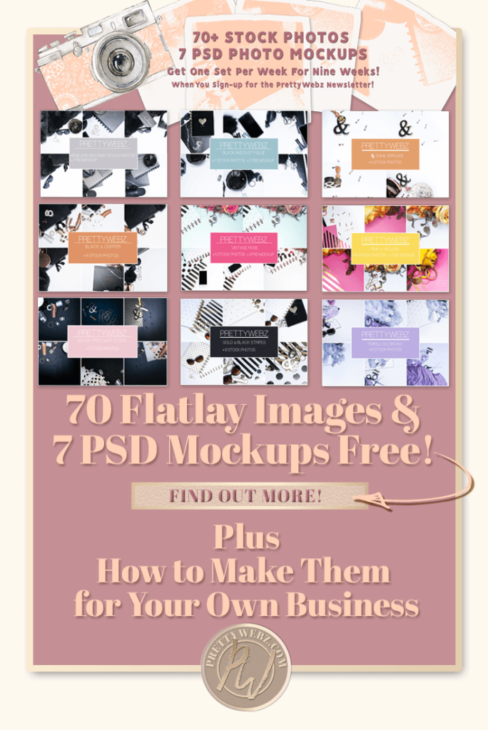 Cool Background Images How To Make Some For Your Business Blog Blog Tips Best Background Images