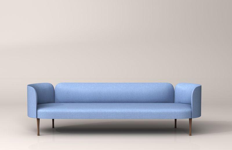 Sedie moroso ~ Moroso advances furniture fair moroso and lema design