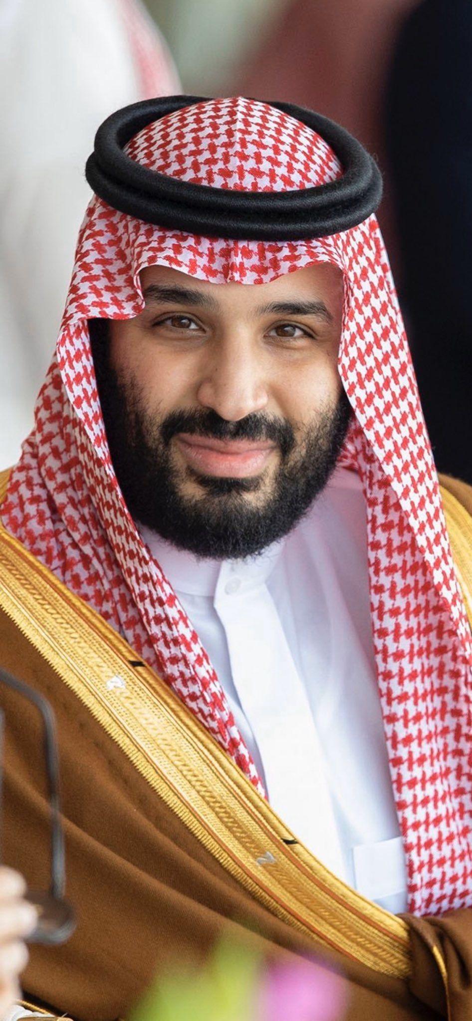 الله يحفظك بحفظه National Day Saudi Prince Mohammed Whatsapp Background