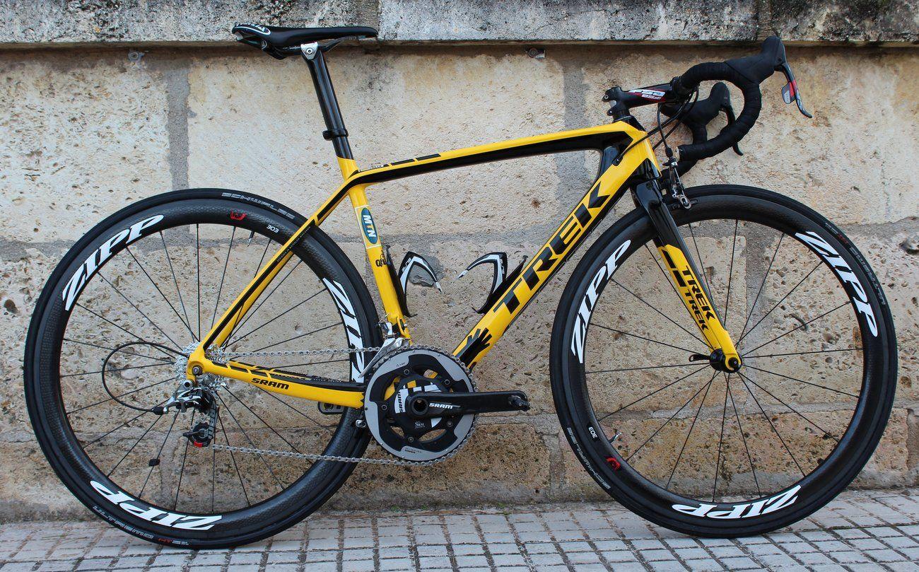 new trek electric road bike - HD1300×809