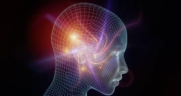 is it possible that anyone can be magical do psychic abilities have