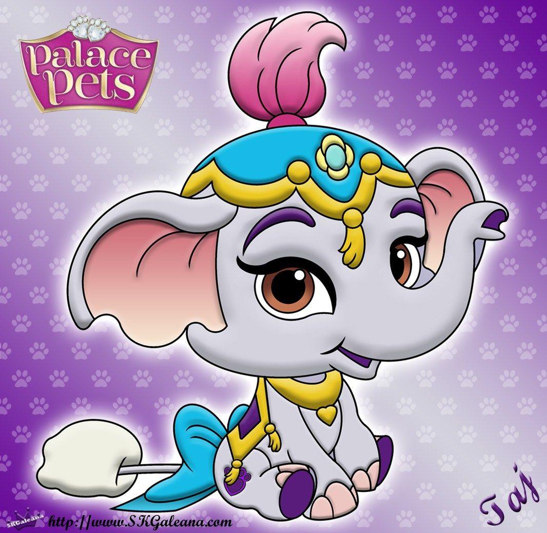 Disney Princess Palace Pets Taj Coloring Page Princess Palace Pets Disney Princess Palace Pets Disney Princess Pets
