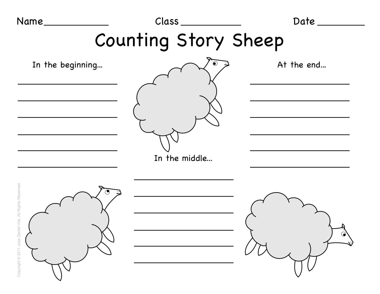 This is a worksheet i made to help my students with sequencing and this is a worksheet i made to help my students with sequencing and storytelling the robcynllc Choice Image