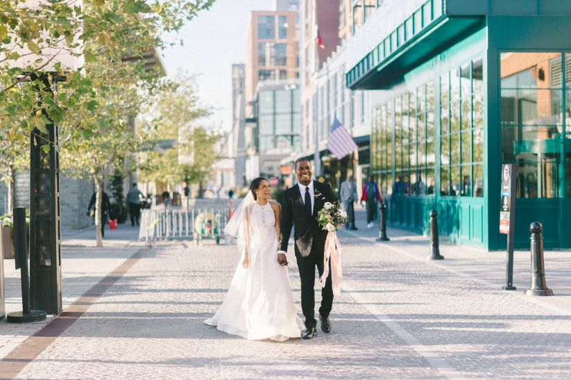 How Much Does Wedding Insurance Really Cost?   Wedding ...